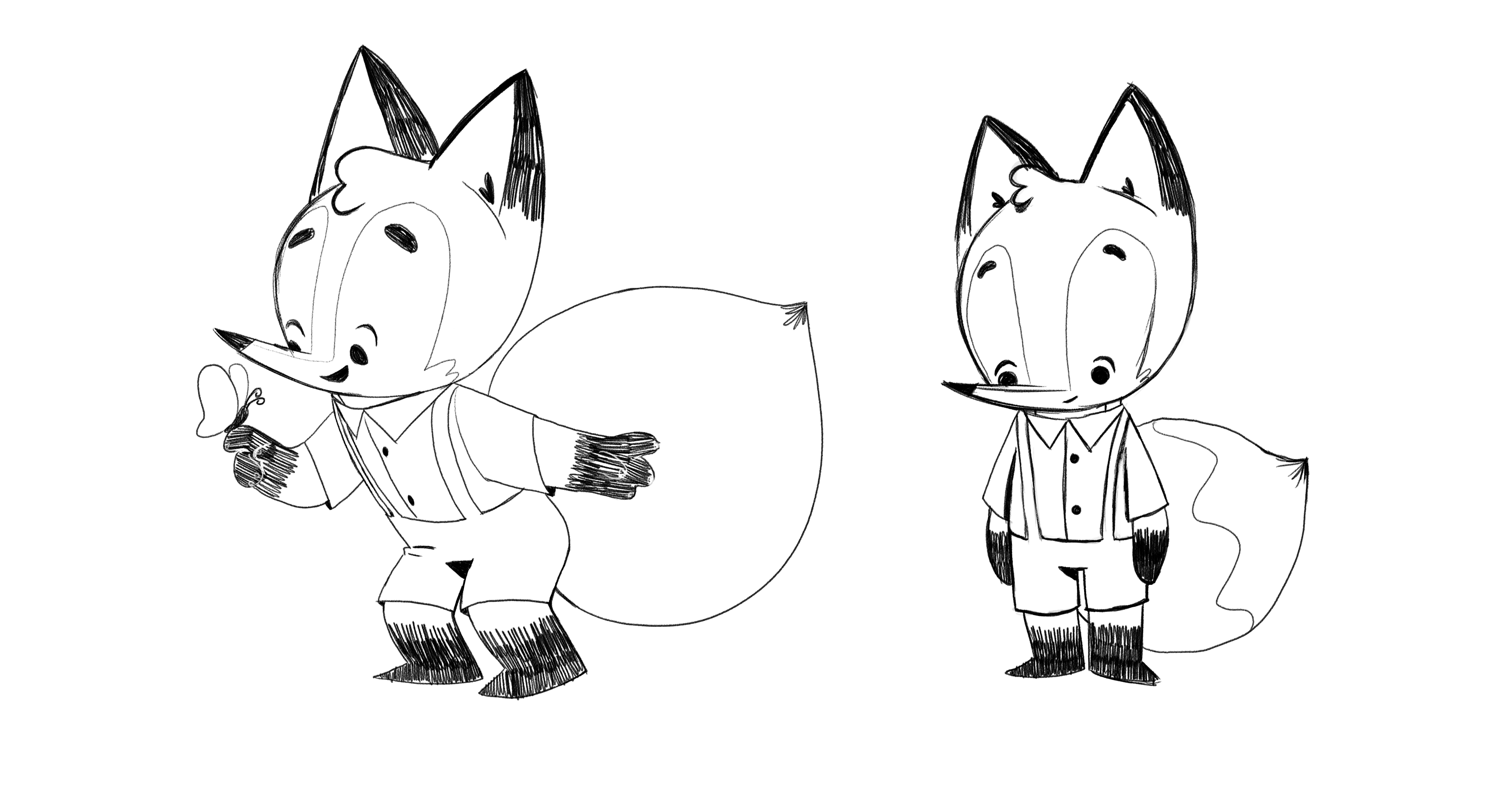 charactersketches_fuchs